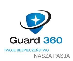 GUARD360